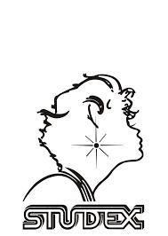 Studex logo